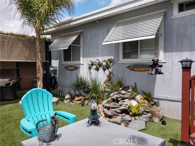 1400 S Sunkist St, Anaheim, CA 92806 Photo 9