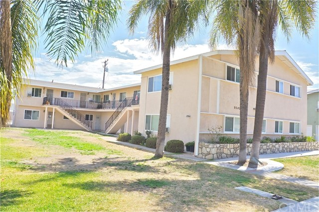 9542 Alwood Avenue Garden Grove, CA 92841 is listed for sale as MLS Listing PW17166938