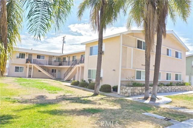 9542 Alwood Avenue, Garden Grove, CA, 92841
