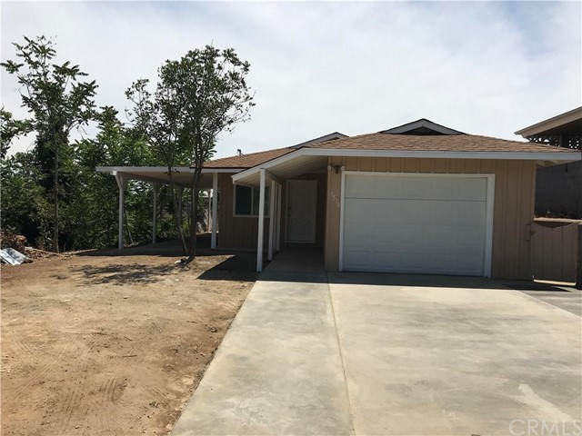 , CA  is listed for sale as MLS Listing PW18178855