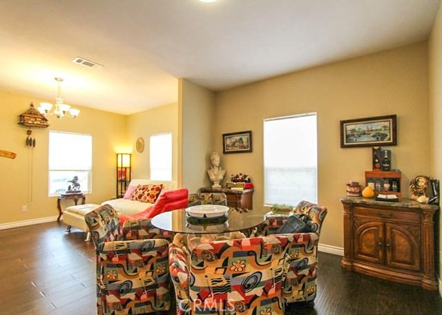Single Family Home for Sale at 1037 Custer Street N Santa Ana, California 92701 United States