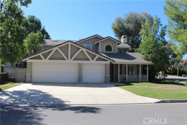 Real Estate for Sale, ListingId: 35854837, Canyon Lake,CA92587