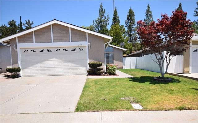 27351 Pinavete, Mission Viejo, CA 92691
