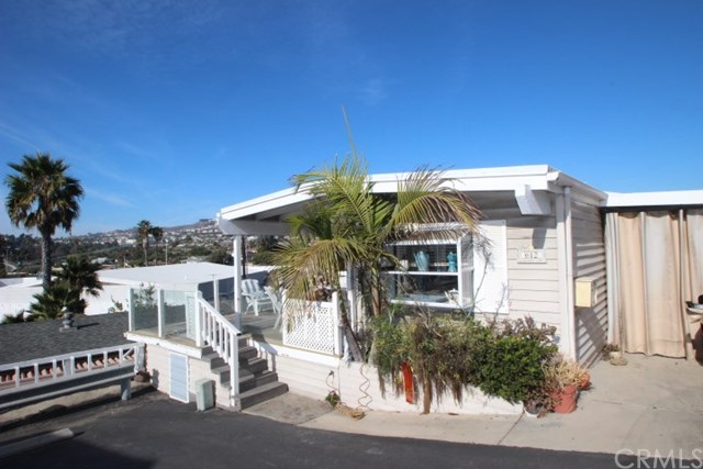612 Sea Breeze Drive 92, San Clemente, CA 92672