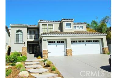3287 Star Canyon Circle, Corona, CA 92882