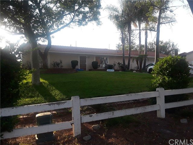 , CA  is listed for sale as MLS Listing PW18181190