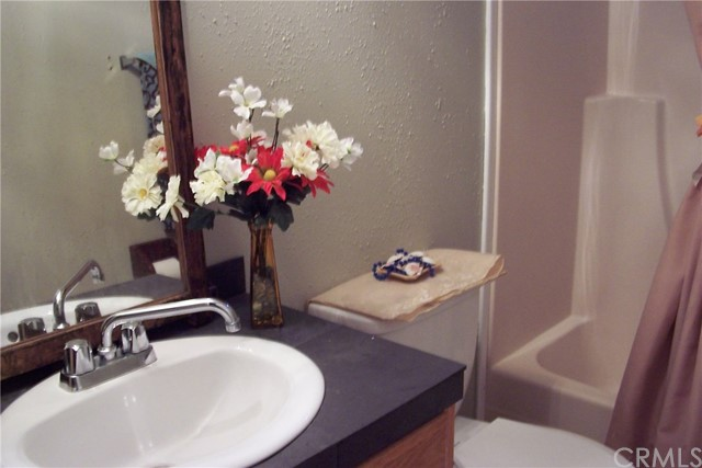 3537 Arcata Street Clearlake, CA 95422 - MLS #: LC18011879