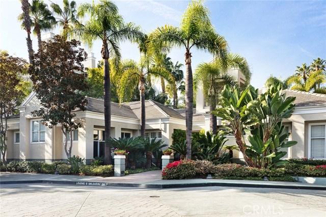 2253 Martin, Irvine, CA 92612 Photo 14