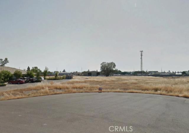 3166 Canyon Oaks, Chico CA: http://media.crmls.org/medias/c03d38f3-5597-43f0-b5c3-c9f30fe87a48.jpg