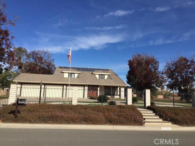 Real Estate for Sale, ListingId: 36534021, Moreno Valley,CA92555