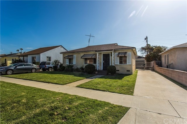 3524 Delta Av, Long Beach, CA 90810 Photo 0