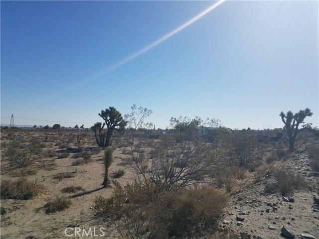0 Parkdale, El Mirage CA: http://media.crmls.org/medias/c03ed546-5e13-410c-a480-e671fc8c0d49.jpg