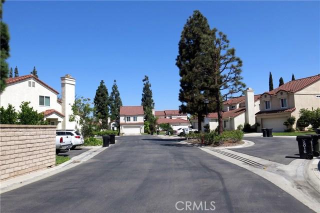1334 N Mariner Wy, Anaheim, CA 92801 Photo 20