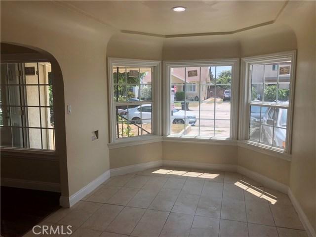 2655 Independence Avenue Huntington Park, CA 90255 - MLS #: DW18177876