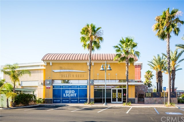 Retail for Sale at 1520 N Mountain Avenue Ontario, 91762 United States
