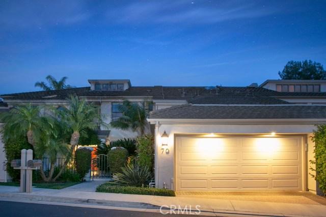 70 Ocean Vista, Newport Beach CA: http://media.crmls.org/medias/c042b0c9-36fb-41aa-8914-b80f196c23da.jpg