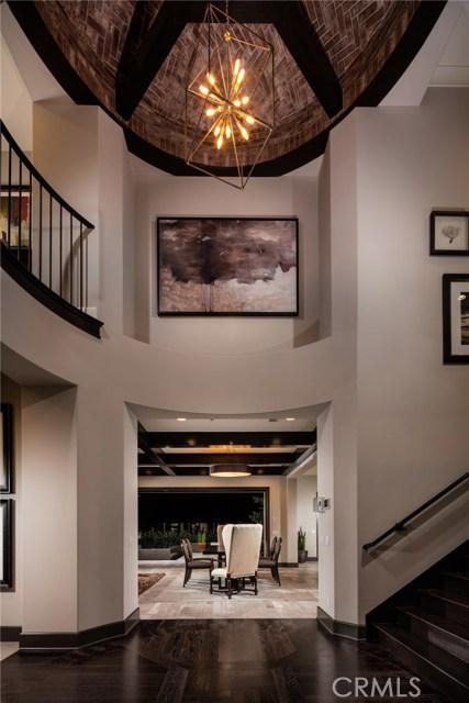 131 Gardenview Irvine, CA 92618 - MLS #: PW17175333