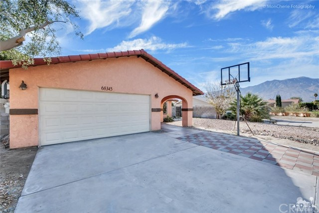 68345 Modalo Road, Cathedral City, CA, 92234