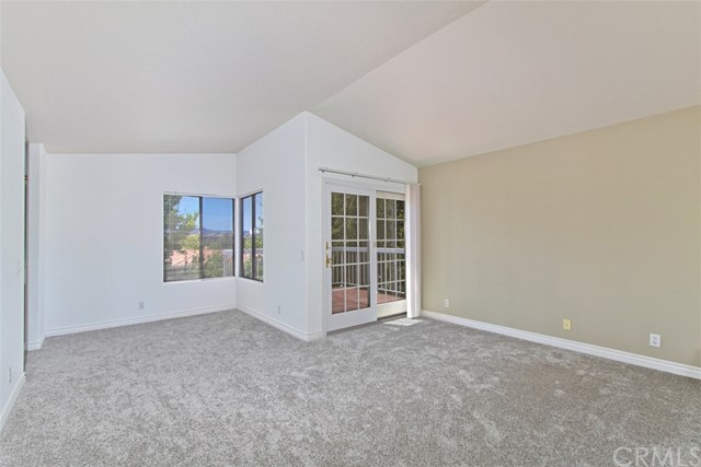 42205 Humber Dr, Temecula, CA 92591 Photo 14