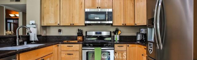 3580 Copper Ridge Drive, Corona CA: http://media.crmls.org/medias/c0452436-0d43-40c1-9d7c-4525d78d00e4.jpg