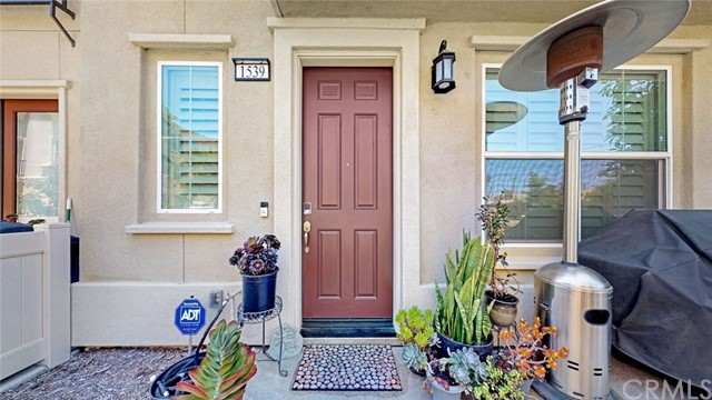 1539 E Lincoln Ave, Anaheim, CA 92805 Photo 1