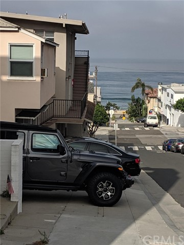 216 14th Manhattan Beach CA 90266