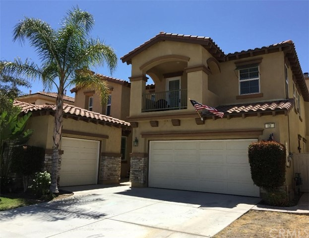 , CA  is listed for sale as MLS Listing IG18128052