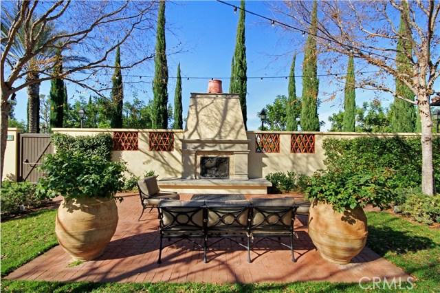 90 Sarabande, Irvine, CA 92620 Photo 21