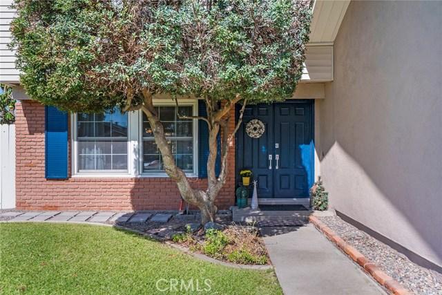 5031 E Woodwind Ln, Anaheim, CA 92807 Photo 2