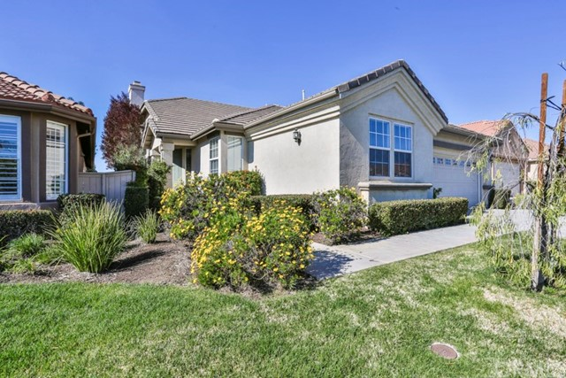 29253 Hidden Lake Drive, Menifee CA 92584