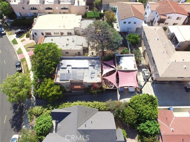1126 11th Street, San Pedro CA: http://media.crmls.org/medias/c04bbf08-9c65-4ee8-8ab3-df3c9116d5e9.jpg