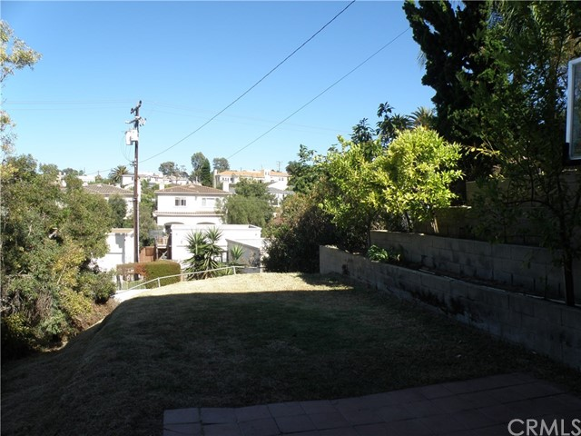 420 Camino Real Redondo Beach, CA 90277 - MLS #: SB17116868