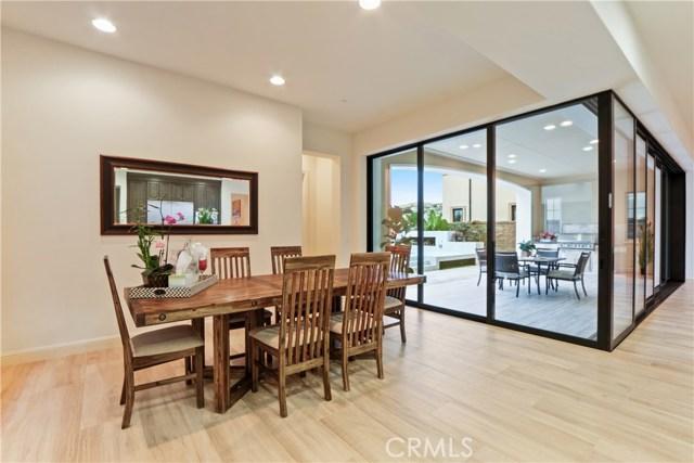 129 Amber Sky, Irvine, CA 92618 Photo 8