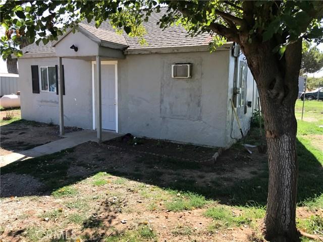 6152 Brophy Road, Marysville, CA 95901