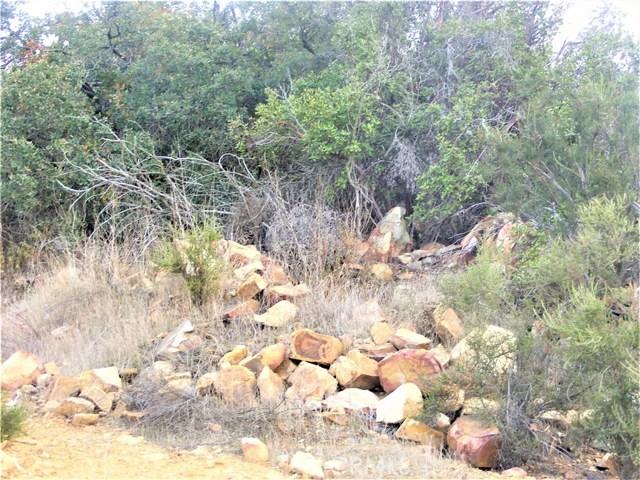 24755 Rancho California Road, Temecula CA: http://media.crmls.org/medias/c04f6e68-c99c-4b1f-9c12-57027aed0747.jpg