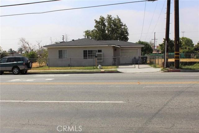 1475 W 5th Street, San Bernardino CA: http://media.crmls.org/medias/c04ffffd-13ac-4045-b944-27bbe07817cf.jpg