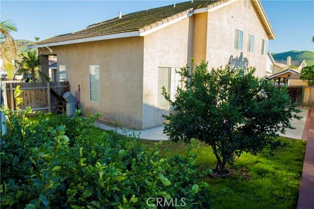 12018 Overland Court, Fontana CA: http://media.crmls.org/medias/c050e077-978e-44d6-97e7-1ca6c33b7381.jpg