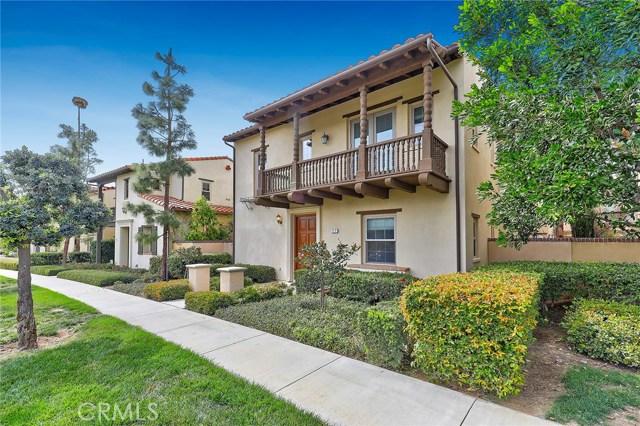 37 Conservancy, Irvine, CA 92618 Photo 0