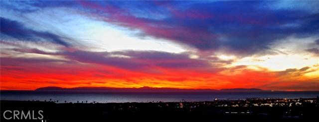 1114 Goldenrod Avenue, Corona del Mar, CA 92625