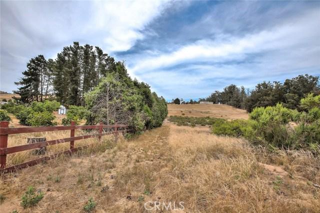1400 Eucalyptus Road, Nipomo CA: http://media.crmls.org/medias/c051e6cf-5828-4c53-98a3-0faf2b1f5434.jpg