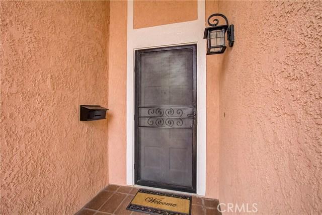 4145 E Alderdale Av, Anaheim, CA 92807 Photo 2