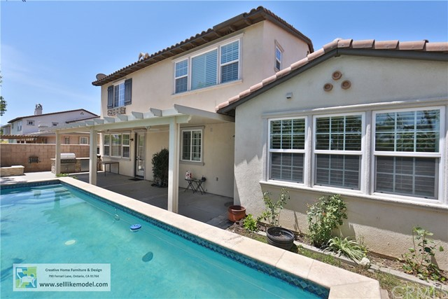8252 Ivy Springs Ct Eastvale, CA 92880 is listed for sale as MLS Listing TR18199420