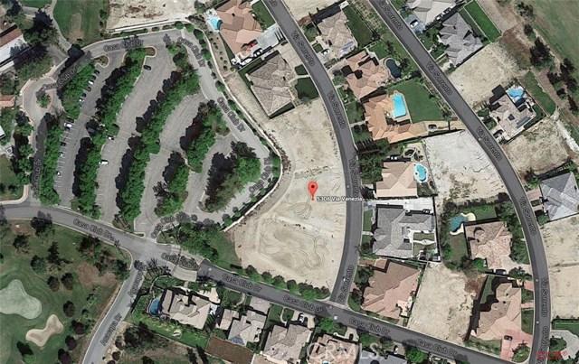 Single Family for Sale at 5306 Via Venezia Bakersfield, California 93306 United States