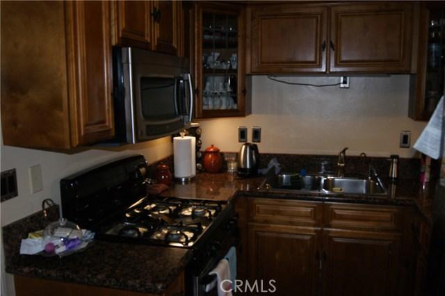 Casa Unifamiliar por un Venta en 6809 Crafton Avenue Bell, California 90201 Estados Unidos