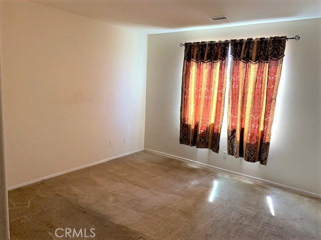 11779 Desert Glen Street,Adelanto,CA 92301, USA