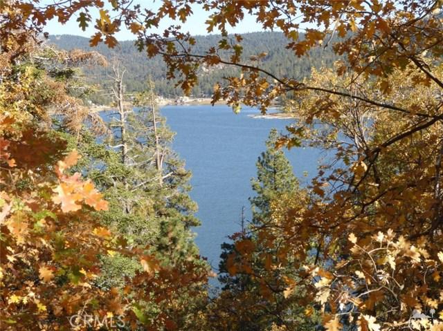 258 Big Bear Trail, Big Bear, CA, 92315