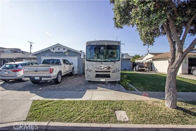 917 S Roanne St, Anaheim, CA 92804 Photo 28