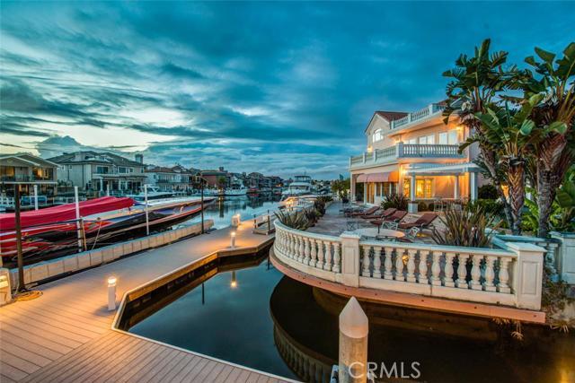 Huntington Beach                                                                      , CA - $3,699,800