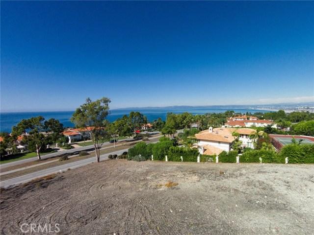 独户住宅 为 销售 在 1508 Paseo La Cresta 1508 Paseo La Cresta 帕罗斯, 加利福尼亚州 90274 美国