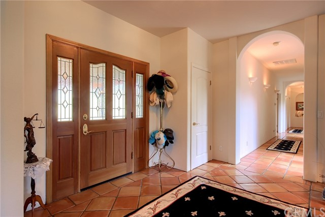 3292 Blue Oak Drive Catheys Valley, CA 95306 - MLS #: MP17169344